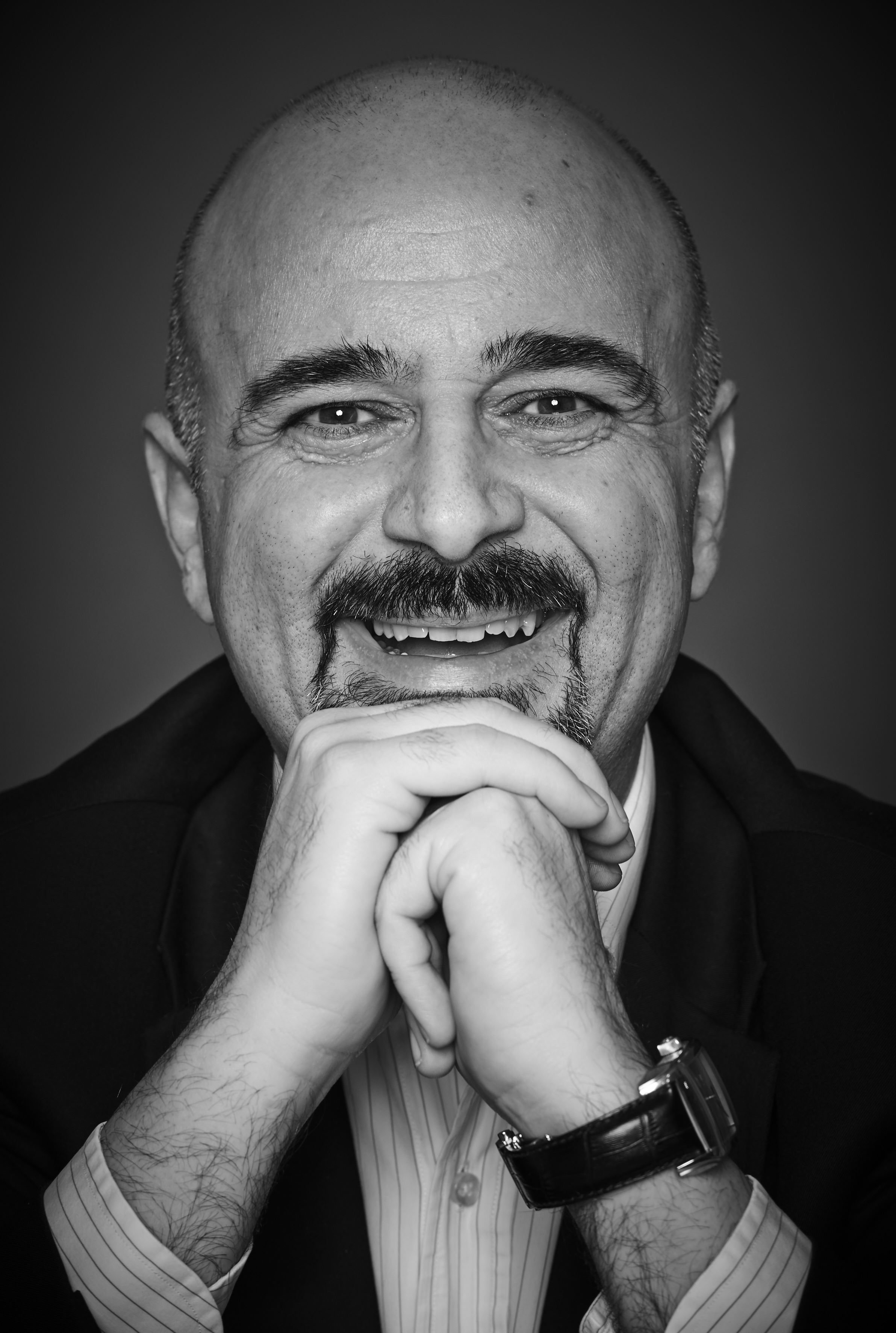 Giovanni Lo Storto, Direttore Generale Luiss