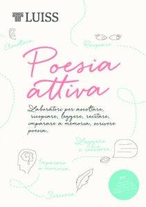 Poesia_attiva