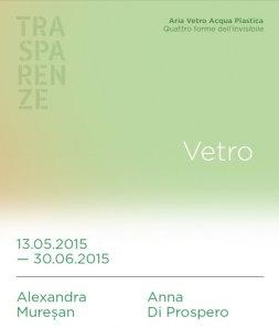 Trasparenze_Vetro_banner_0