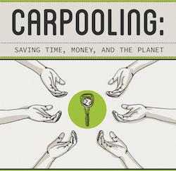 carpooling-1