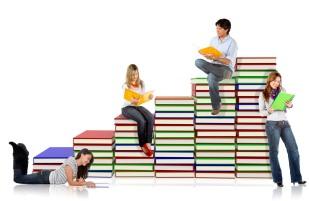 30573-student