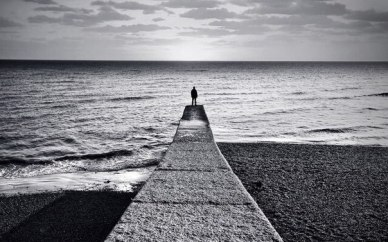 solitudine_loneliness