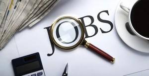 cercare-lavoro-a-natale-300x153