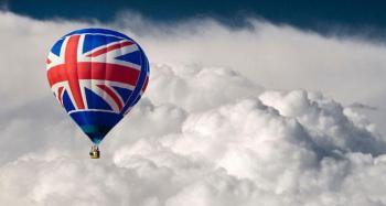 saupload_B-Brexit-balloon.jpg