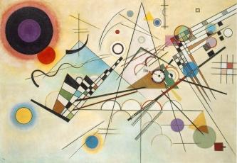 vassily_kandinsky_003_improvvisazione8_1923.jpg