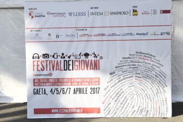Stand al Festival 2.JPG