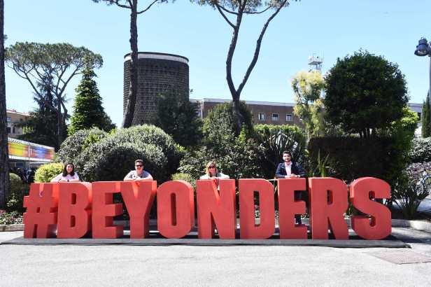 foto Beyonders2