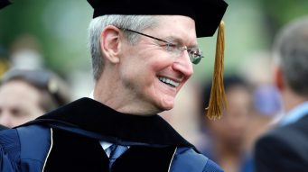tim-cook-commencement