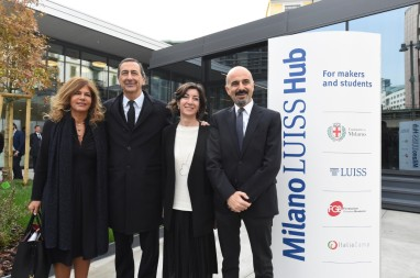 thumbnail_Marcegaglia, Sala, Tajani, Lo Storto.jpg