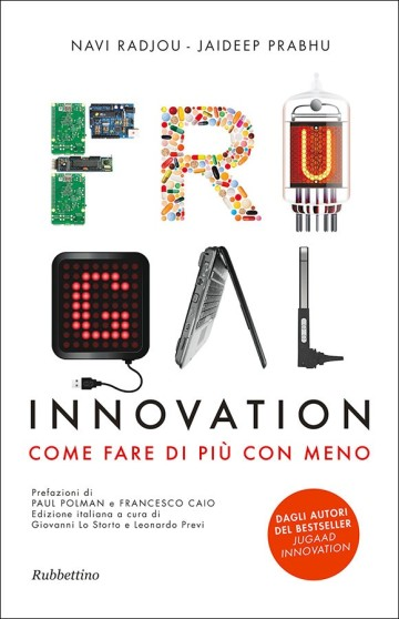 frugal innovation copertina.jpg