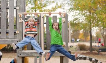 playground-600x360.jpg